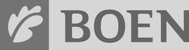 boen-logo-siv.png
